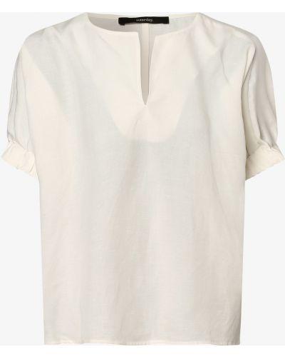 Beżowa bluzka Someday
