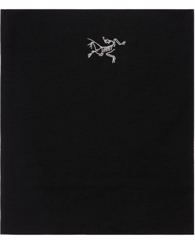 Гетры - черные Arcteryx