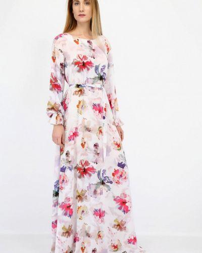 Платье весеннее Panove