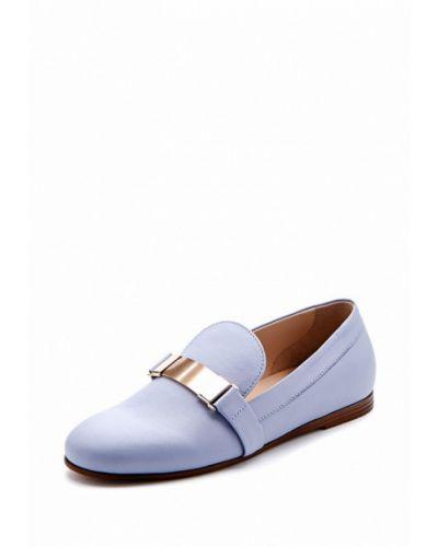 f6555fef3287 Купить женскую обувь Modus Vivendi (Модус Вивенди) в интернет ...