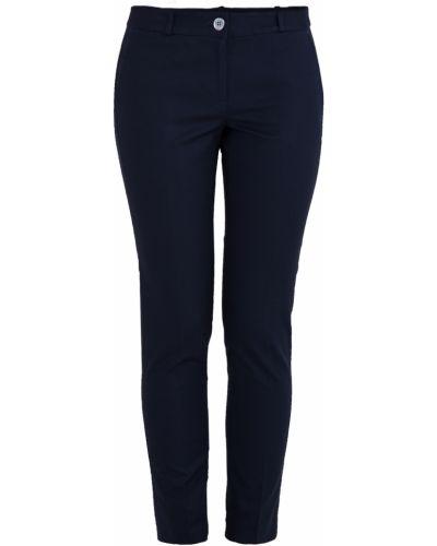 Классические брюки укороченные дудочки Michael Michael Kors