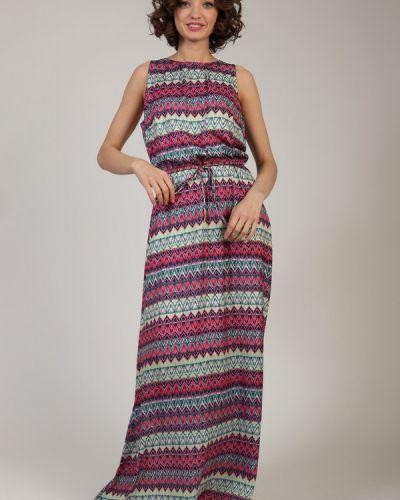 Платье Joop!