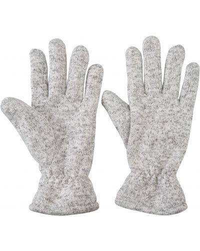 Rękawiczki na co dzień Mountain Warehouse