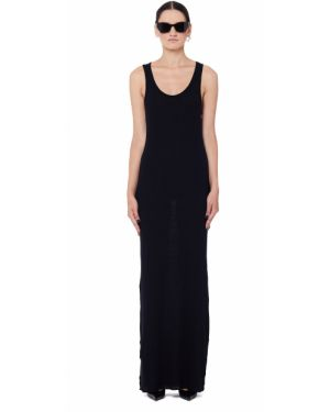 Платье платье-майка прямое Haider Ackermann
