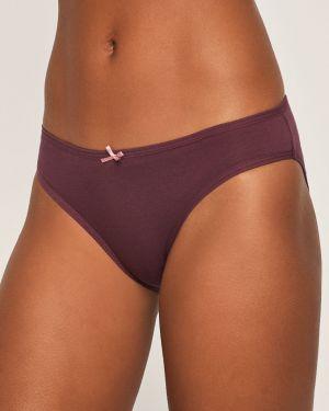 Фиолетовые трусы Henderson Ladies