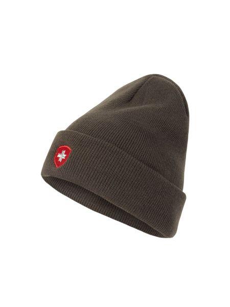 Ciepły czapka Wellensteyn