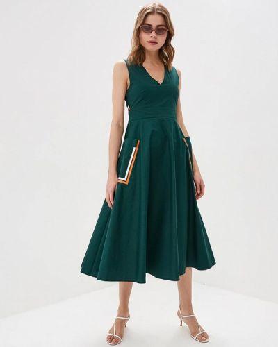 Платье Beatrice.b