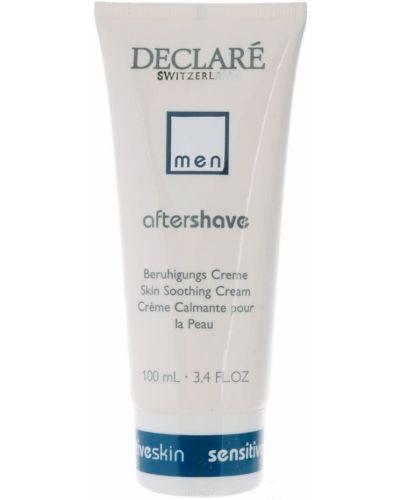 Крем для бритья Declare