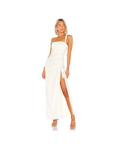 Вечернее платье на молнии Nbd