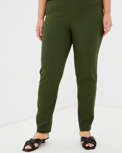 Зауженные брюки Prewoman