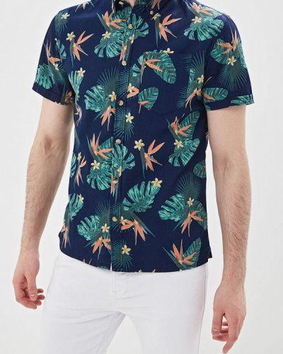 Рубашка - синяя Shine Original