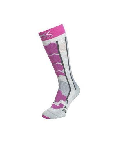 Носки термоноски X-socks