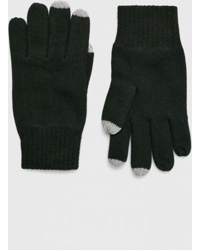 Перчатки текстильные трикотажные S.oliver