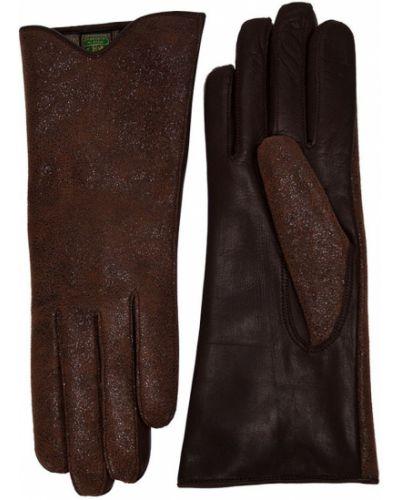 Перчатки Alpa Gloves