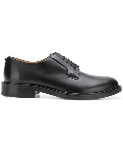 4112770e1f41ad Купить мужские туфли Valentino в интернет-магазине Киева и Украины ...