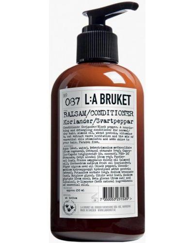 Бальзам для волос La Bruket