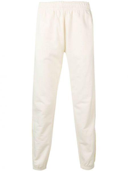 Свободные брюки с поясом Adish