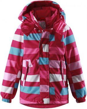 Зимняя куртка утепленная Reima