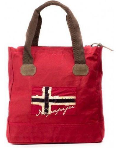 Купить женские сумки Napapijri в интернет-магазине Киева и Украины ... eed57d110a271