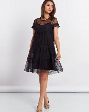 Вечернее платье платье-комбинация платье-сарафан Jetty