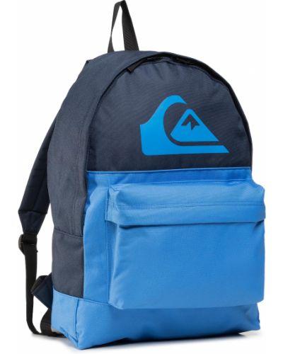 Niebieska torebka Quiksilver
