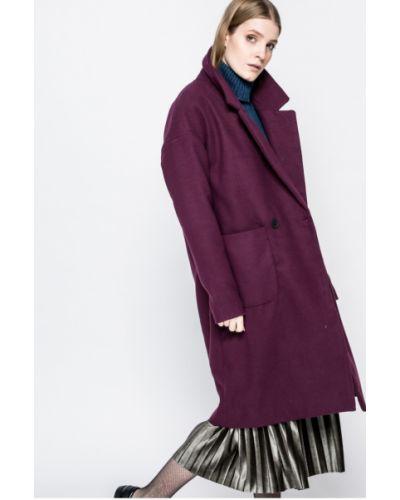 Куртка на пуговицах облегченная Jacqueline De Yong