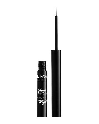 Подводка для глаз Nyx Professional Makeup