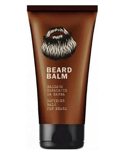 Бальзам для бороды Dear Beard