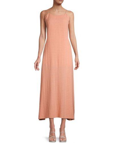 Sukienka bez rękawów Dannijo