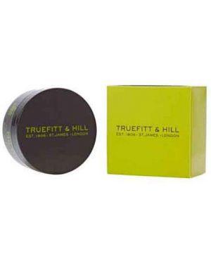 Крем для бритья Truefitt & Hill