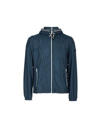 Куртка демисезонная Strellson