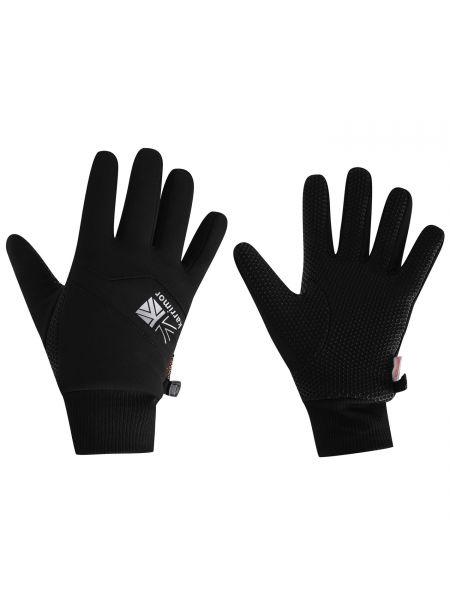 Rękawiczki zimowe Karrimor
