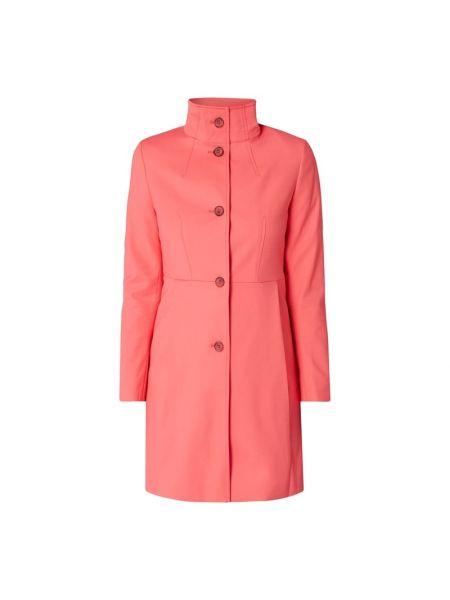 Płaszcz bawełniany Cinque