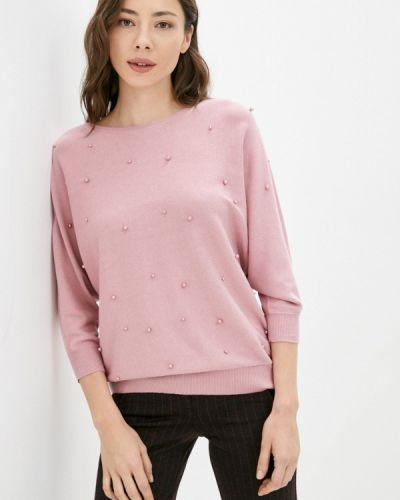Джемпер - розовый Begood