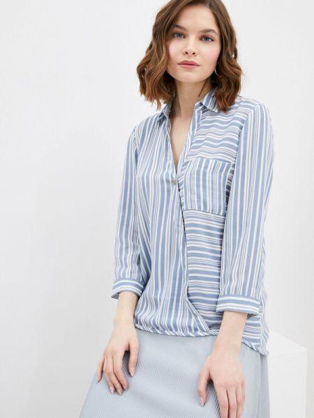 Блузка с длинным рукавом весенний Ovs
