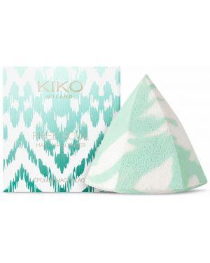 Аппликатор для макияжа Kiko Milano