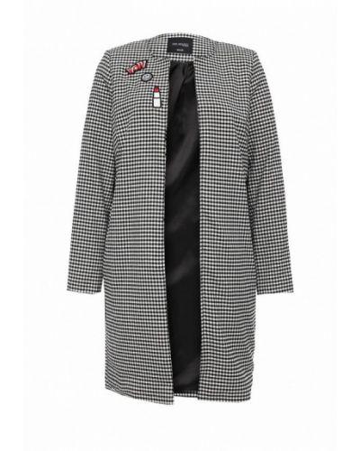 Пальто весеннее турецкое Top Secret