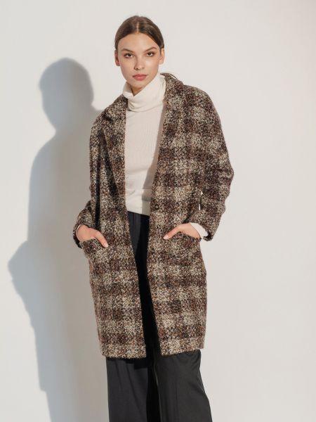 Пальто casual Mariolli