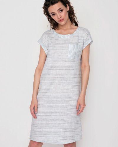 Повседневное платье весеннее Garmoniya