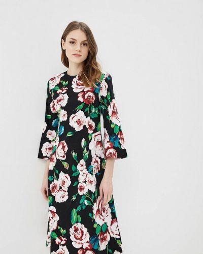 Вечернее платье Cavo