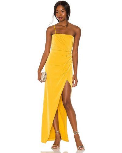 Sukienka bawełniana Nbd