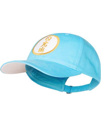 Bawełna bawełna czapka baseballowa z paskami Robert Kupisz