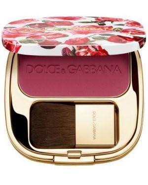 Румяна шелковый Dolce & Gabbana