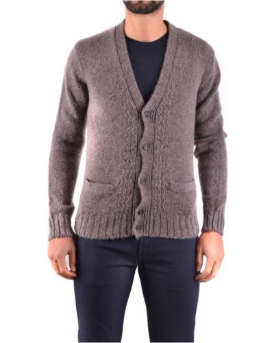 Sweter Marc Jacobs