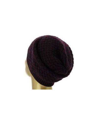 Красная шапка Fedeli