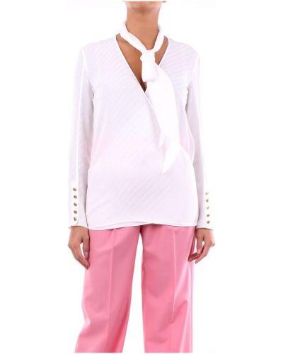 Bluza Givenchy