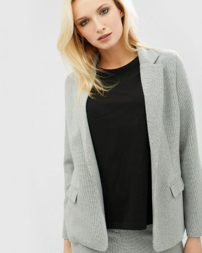 Пиджак серый Cardo