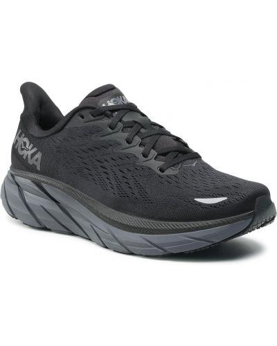 Sneakersy niskie - czarne Hoka One One