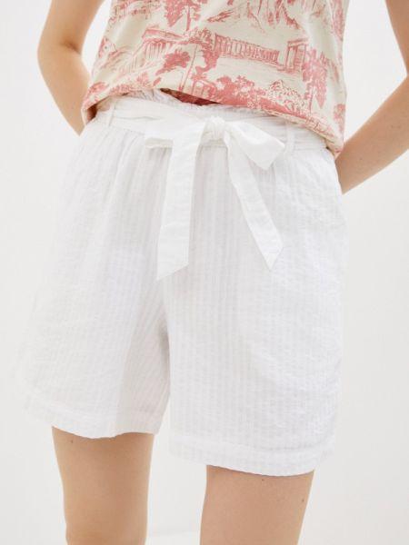 Повседневные шорты Ichi