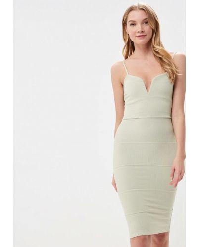Платье весеннее королевы Edge Street